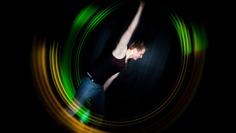 BölkerBrüder Entertainment: ZirkusActs