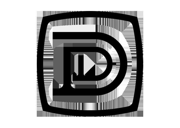 Das Department Logo