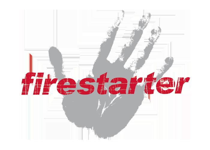 Firestarter Promotions Logo