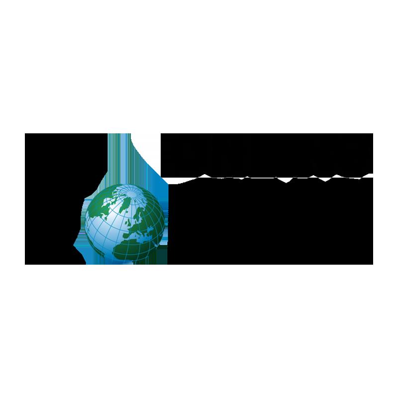 Focus Online Logo